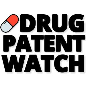 Drugs coming off patent: patents, generics, FTO formulation