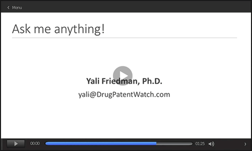 Online Course Pharmaceutical Generic and Branded Drugs