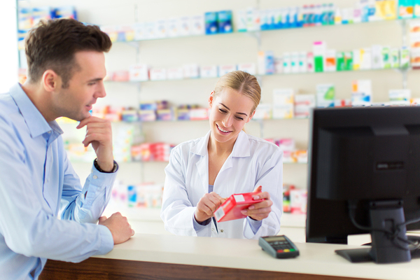 Accurate Forecasting of Product Returns Essential to Pharmaceutical Financial Fitness
